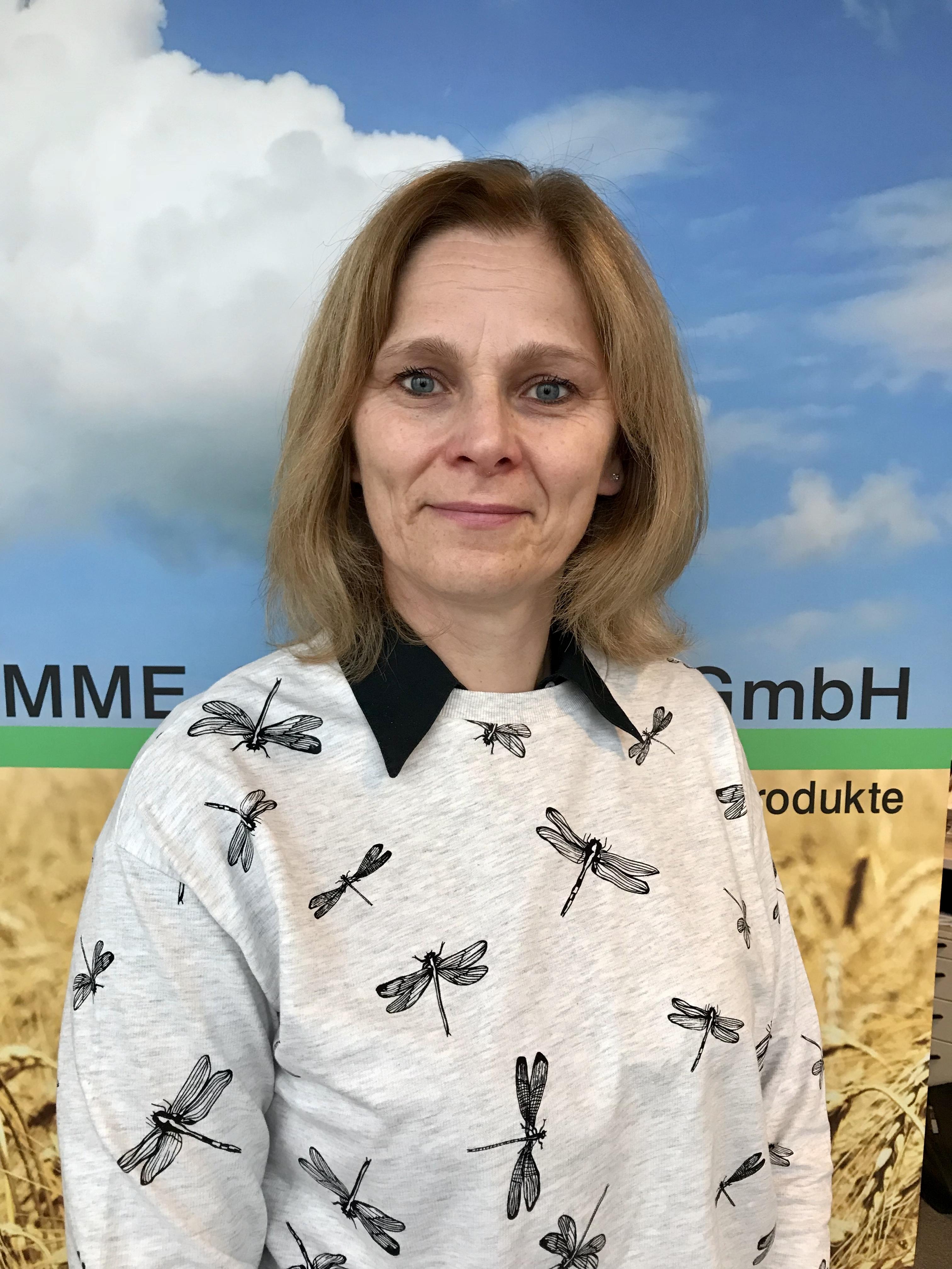 Diana Schön